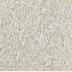 Shelter White Vinyl Composition Tile