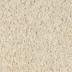 Sandrift White Vinyl Composition Tile
