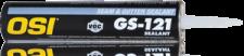 OSI-gs-121