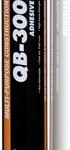 OSI-qb-300