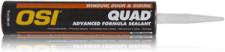 OSI-quad