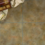 Orleans Luxury Vinyl Tile