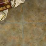 Orleans Luxury Vinyl Tile