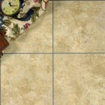 Quarry Stone Summer Luxury Vinyl Tile