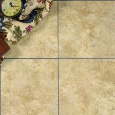 Quarry Stone Summer Luxury Vinyl Tile