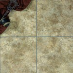 Quarry Stone Autumn Luxury Vinyl Tile