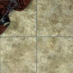 Quarry Stone Autumn Luxury Vinyl Tile