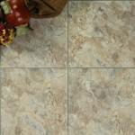 Tuscan Slate Sand Luxury Vinyl Tile