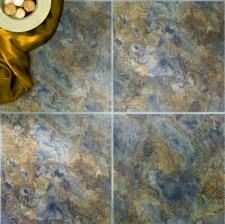 Tuscan Slate Forest Luxury Vinyl Tile