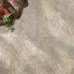Sahara Desert Luxury Vinyl Tile