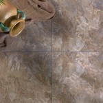 Patagonia Desert Luxury Vinyl Tile