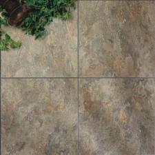 Verde Slate Luxury Vinyl Tile
