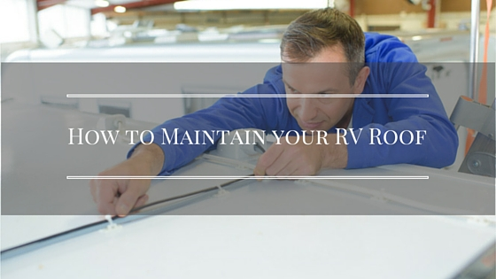 rv-roof-maintenance