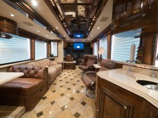 RV Accessories for RV Remodel
