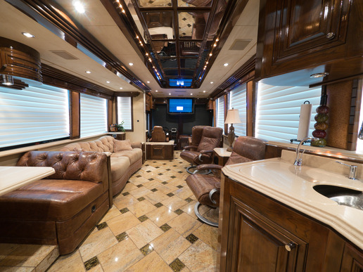 RV Accessories For Remodel