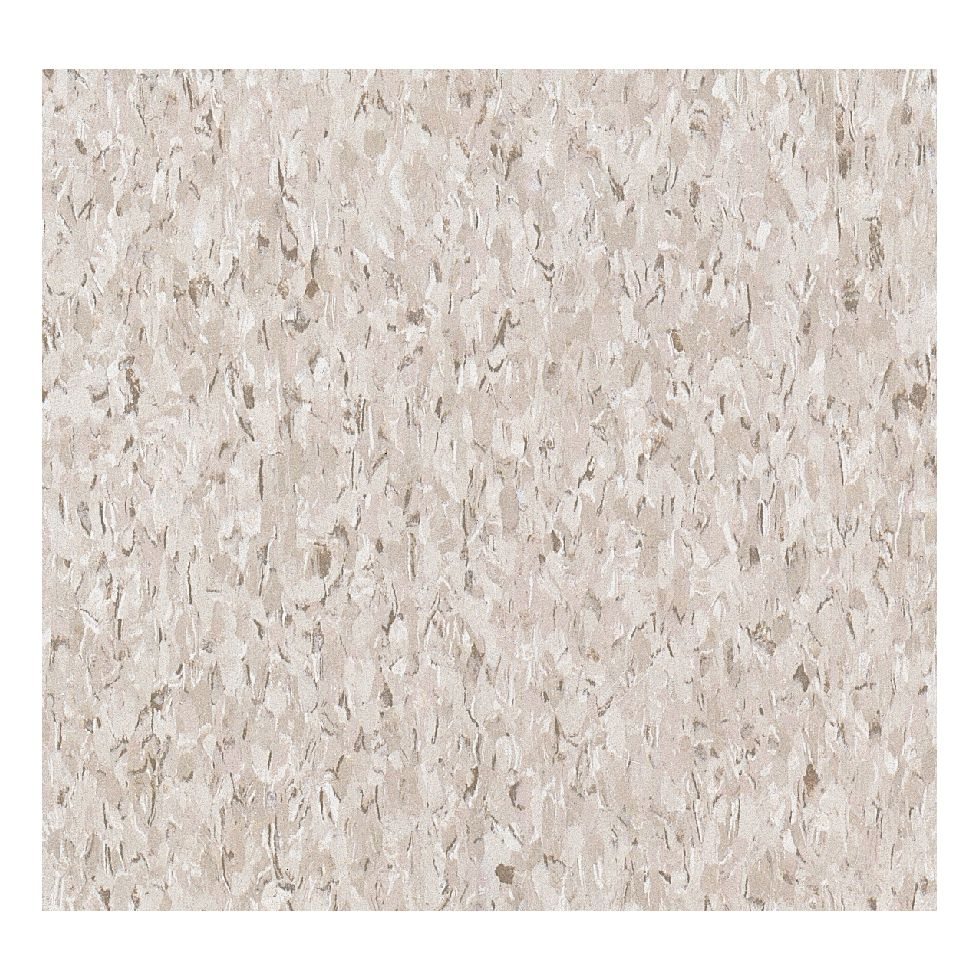 Taupe VCT
