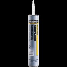 TiteBond 5492 SubFloor Adhesive