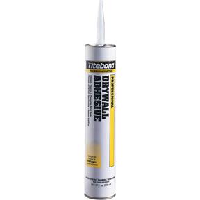 Titebond 5352 Drywall Adhesive