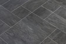 vinyl-rv-flooring