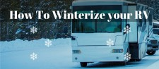 winterize-your-rv