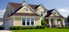 Manufactured Homes Supply Parts