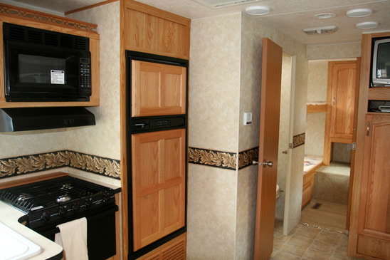 Remodeling Your Rv And The Supplies You Ll Need Basic